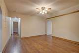 2424 Margaret Wallace Road - Photo 26
