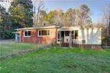 2424 Margaret Wallace Road - Photo 30