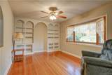 2424 Margaret Wallace Road - Photo 4
