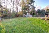 2424 Margaret Wallace Road - Photo 33