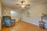2424 Margaret Wallace Road - Photo 8