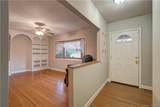 2424 Margaret Wallace Road - Photo 9