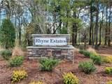 1715 Rhynes Trail - Photo 3