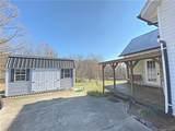 464 Linneys Mountain Road - Photo 15