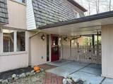 363 Sequoyah Lane - Photo 1