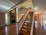 363 Sequoyah Lane - Photo 26