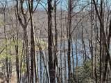 363 Sequoyah Lane - Photo 38