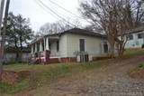 114 Dixon Street - Photo 16