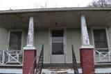 114 Dixon Street - Photo 3