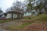 114 Dixon Street - Photo 12
