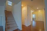 6111 Berewick Commons Parkway - Photo 19