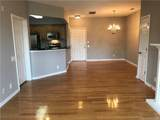 3280 Margellina Drive - Photo 23