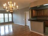 3280 Margellina Drive - Photo 4