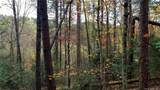 0 Shoal Creek Trail - Photo 1