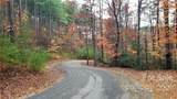 0 Shoal Creek Trail - Photo 5