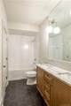 4534 Montclair Avenue - Photo 20