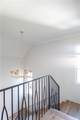 4534 Montclair Avenue - Photo 10