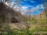 0000 Metcalf Creek Loop - Photo 1