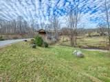 Lot 16 Flowing Hills Drive - Photo 2