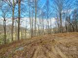 Lot 16 Flowing Hills Drive - Photo 14