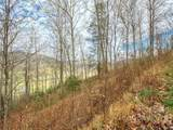Lot 16 Flowing Hills Drive - Photo 19