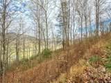 Lot 16 Flowing Hills Drive - Photo 19