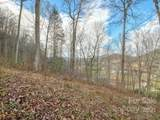 Lot 16 Flowing Hills Drive - Photo 20