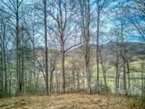 Lot 16 Flowing Hills Drive - Photo 3