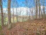 Lot 16 Flowing Hills Drive - Photo 21