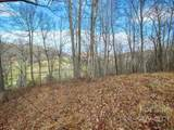 Lot 16 Flowing Hills Drive - Photo 22