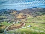 Lot 16 Flowing Hills Drive - Photo 23