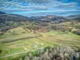 Lot 16 Flowing Hills Drive - Photo 24