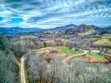 Lot 16 Flowing Hills Drive - Photo 5