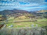 Lot 16 Flowing Hills Drive - Photo 6