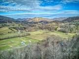 Lot 16 Flowing Hills Drive - Photo 7