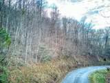 Lot 16 Flowing Hills Drive - Photo 8