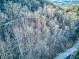 Lot 16 Flowing Hills Drive - Photo 9