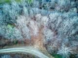 Lot 16 Flowing Hills Drive - Photo 10