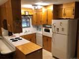 1509 Englewood Street - Photo 2