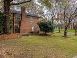 2301 Seth Thomas Road - Photo 21