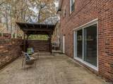 2301 Seth Thomas Road - Photo 22