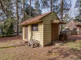 2301 Seth Thomas Road - Photo 24
