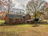 2301 Seth Thomas Road - Photo 25