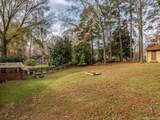 2301 Seth Thomas Road - Photo 26