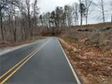 TBD Yancey Road - Photo 40