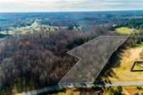 8-11 Shepherds Bluff Drive - Photo 1
