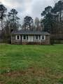 5161 Deep Creek Road - Photo 2