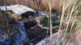 1373 Dogwood Drive - Photo 4