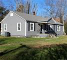 2282 Island Ford Road - Photo 11