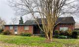 3525 Ridge Road - Photo 1